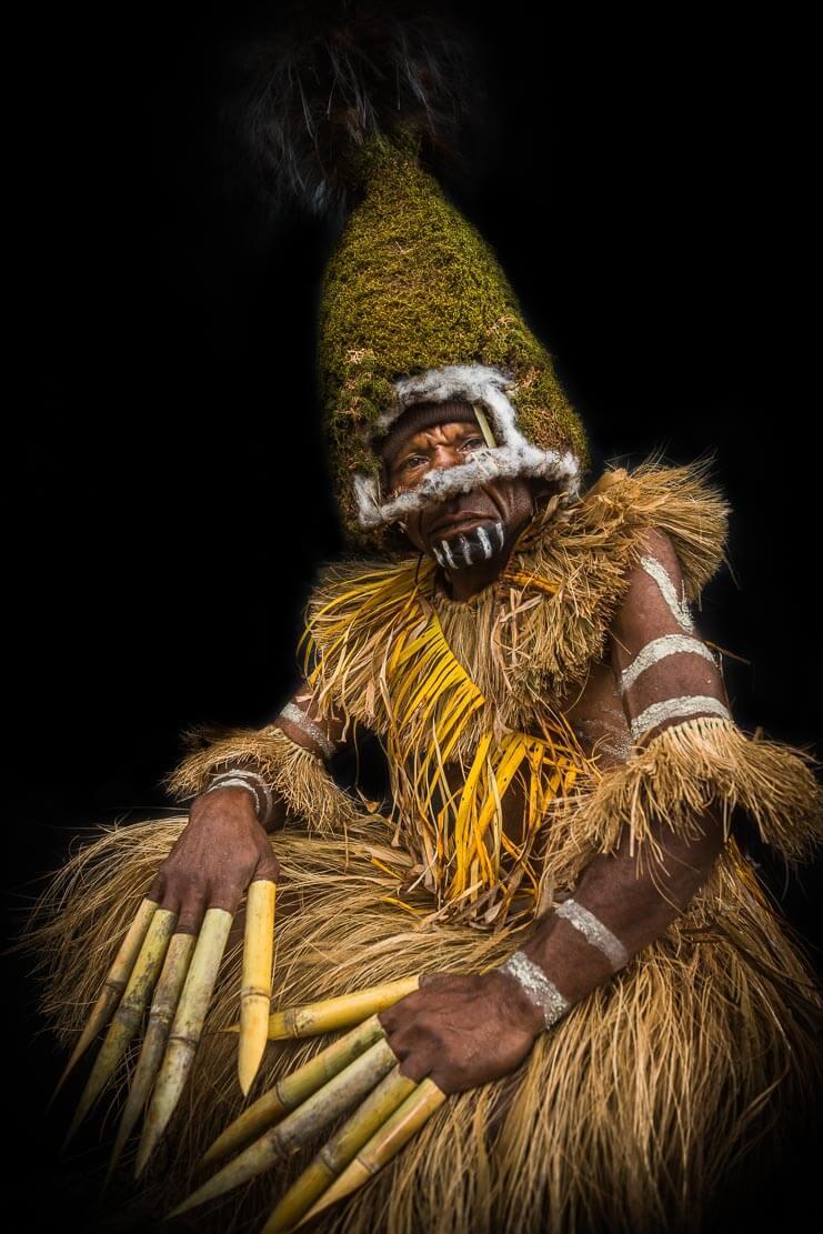 Apologise, Papua new guniea sextop consider, that