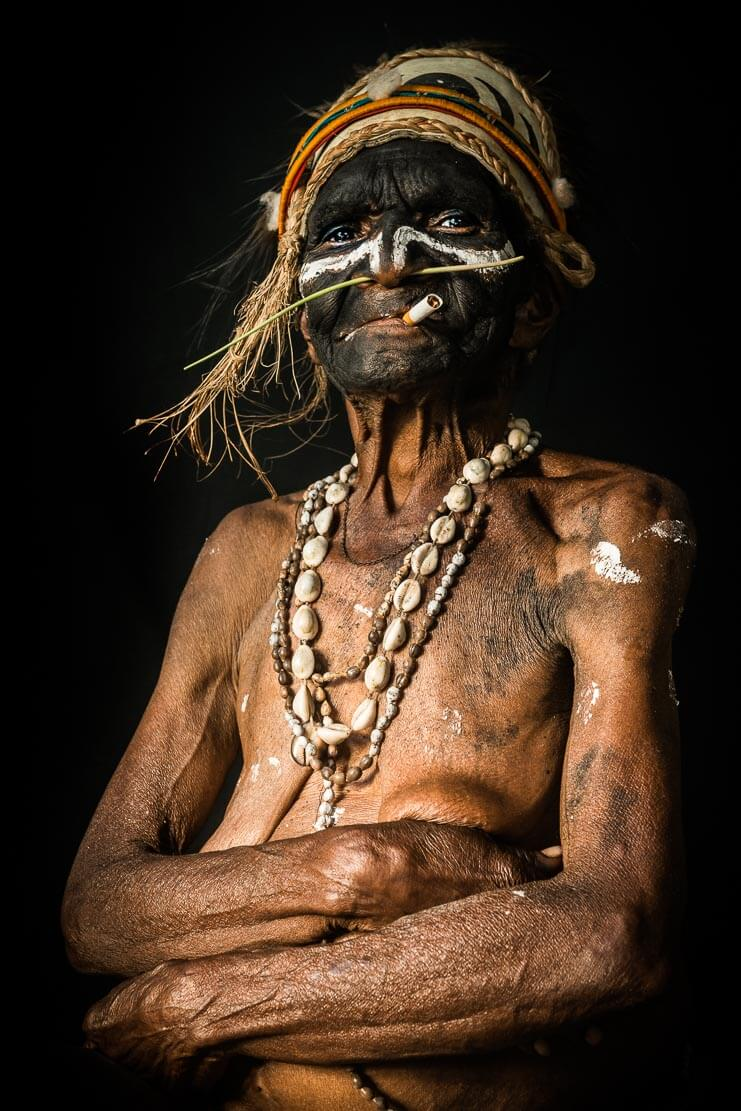 Words... Papua new guniea sextop