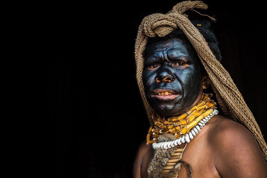 Congratulate, Papua new guniea sextop was and