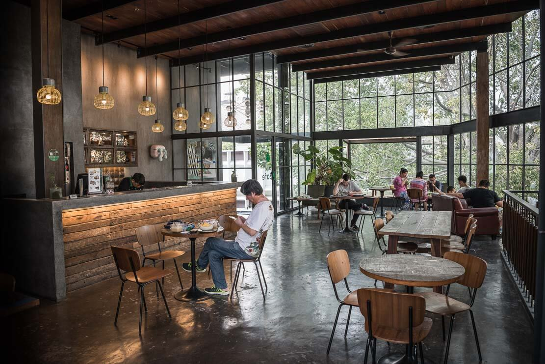 thailand-chiang-mai-co-working-space-local-cafe