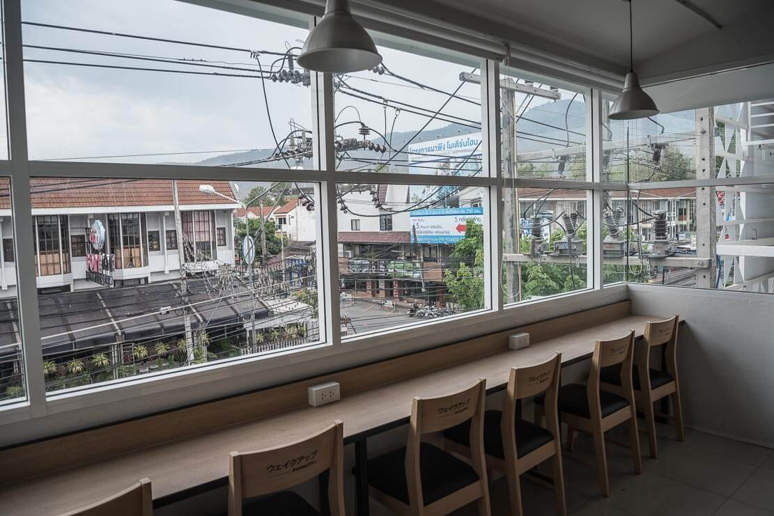 thailand-chiang-mai-co-working-space-wake-up