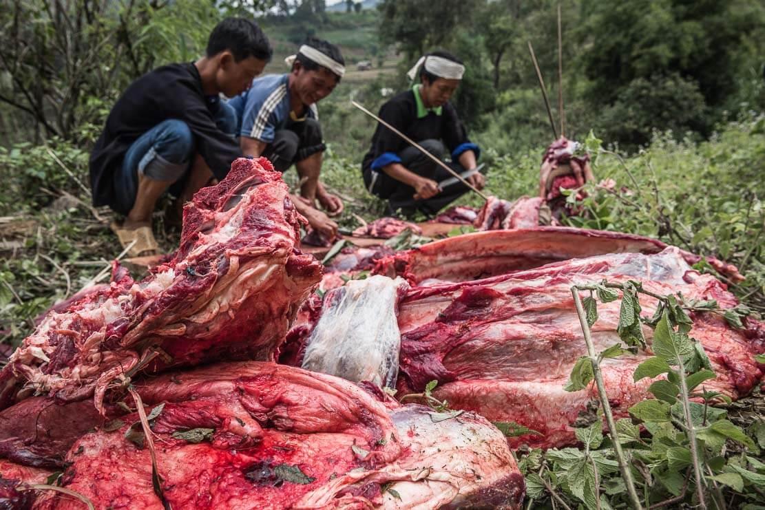 vietnam-hmong-funeral-001