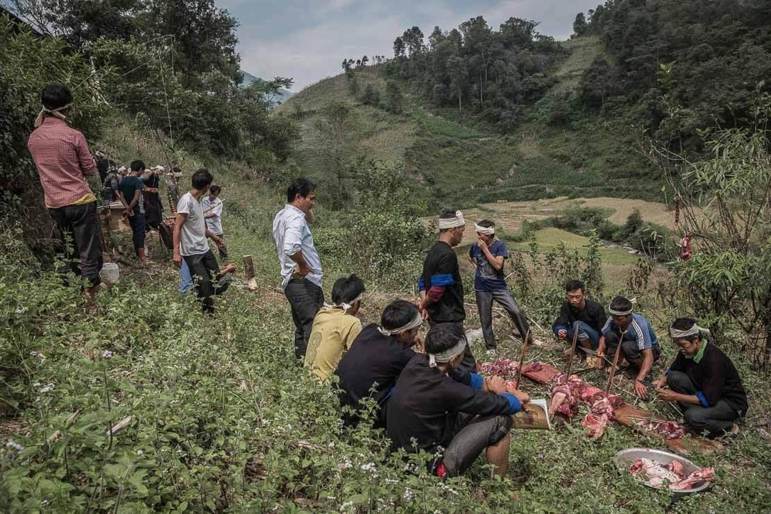 vietnam-hmong-funeral-002