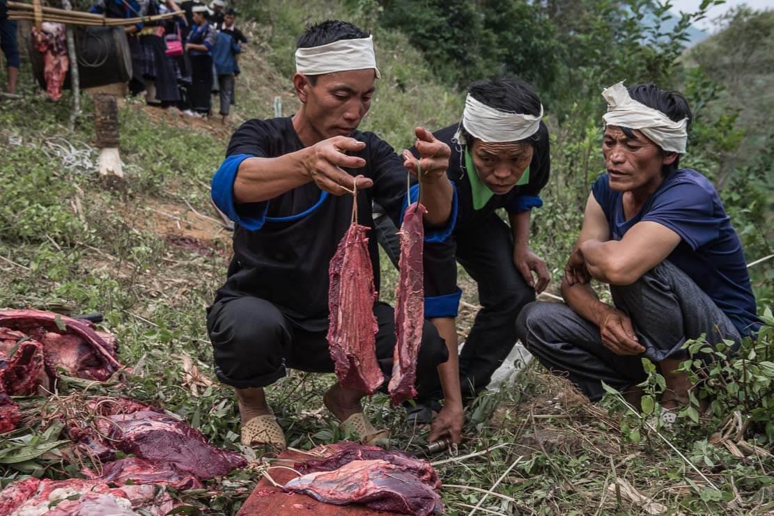 vietnam-hmong-funeral-005