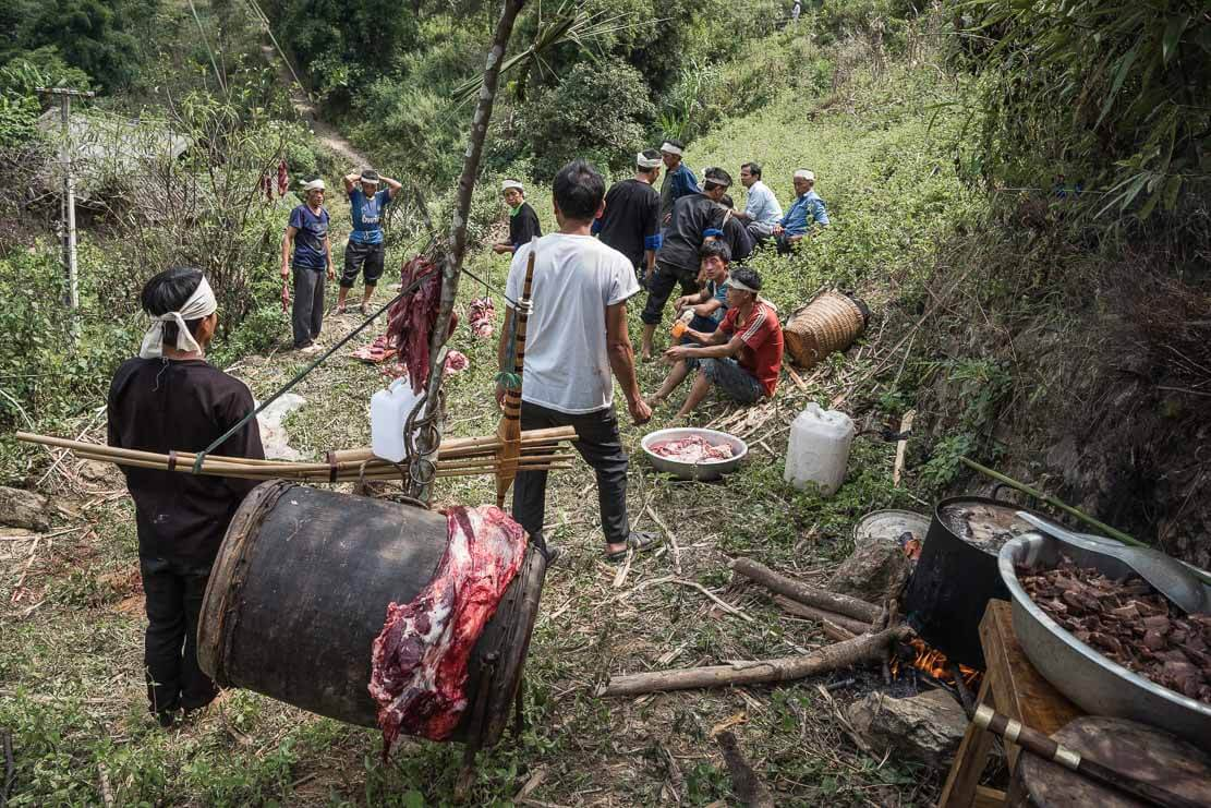 vietnam-hmong-funeral-009