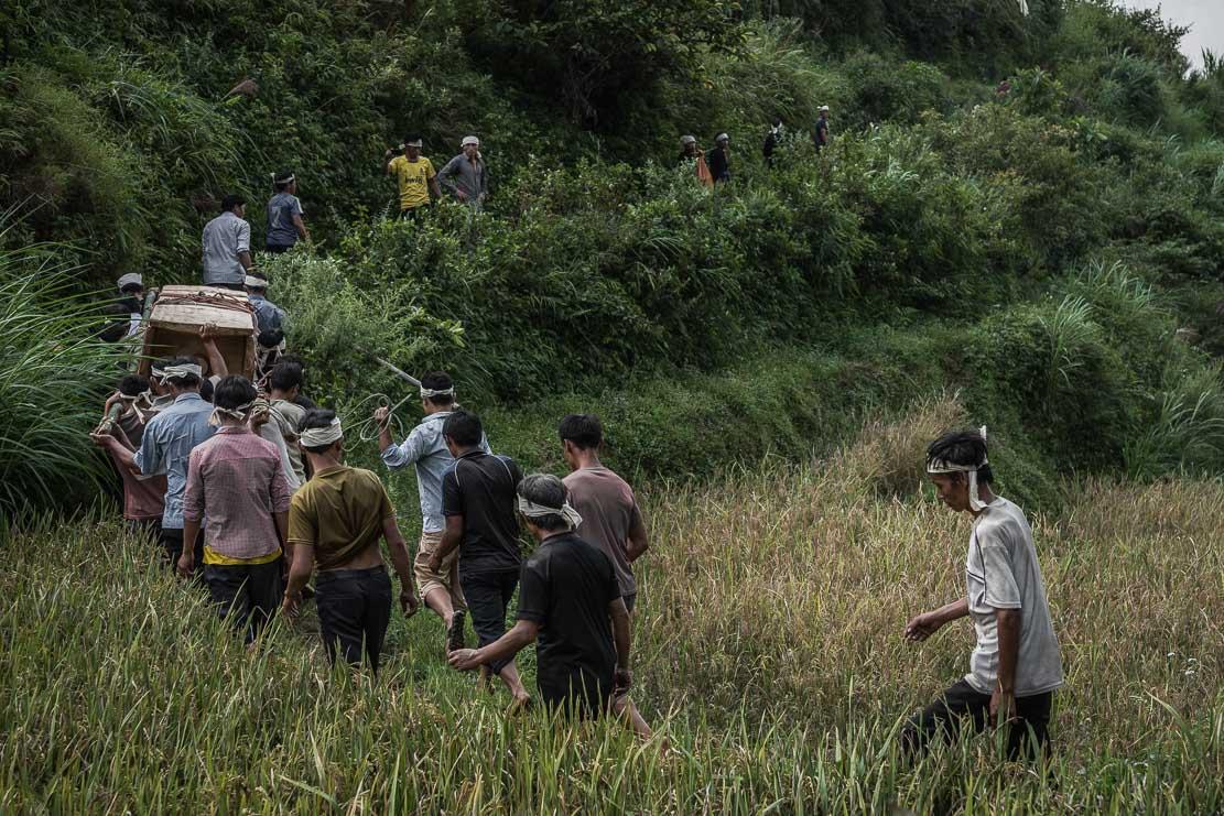 vietnam-hmong-funeral-016