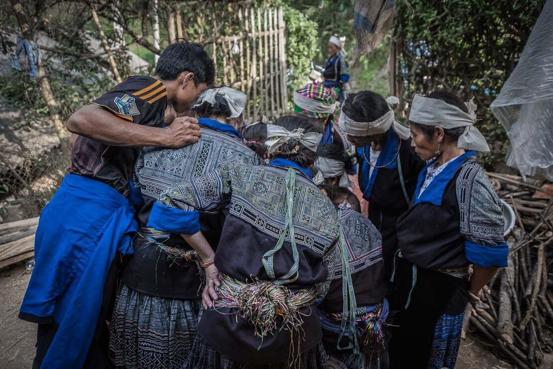 vietnam-hmong-funeral-035