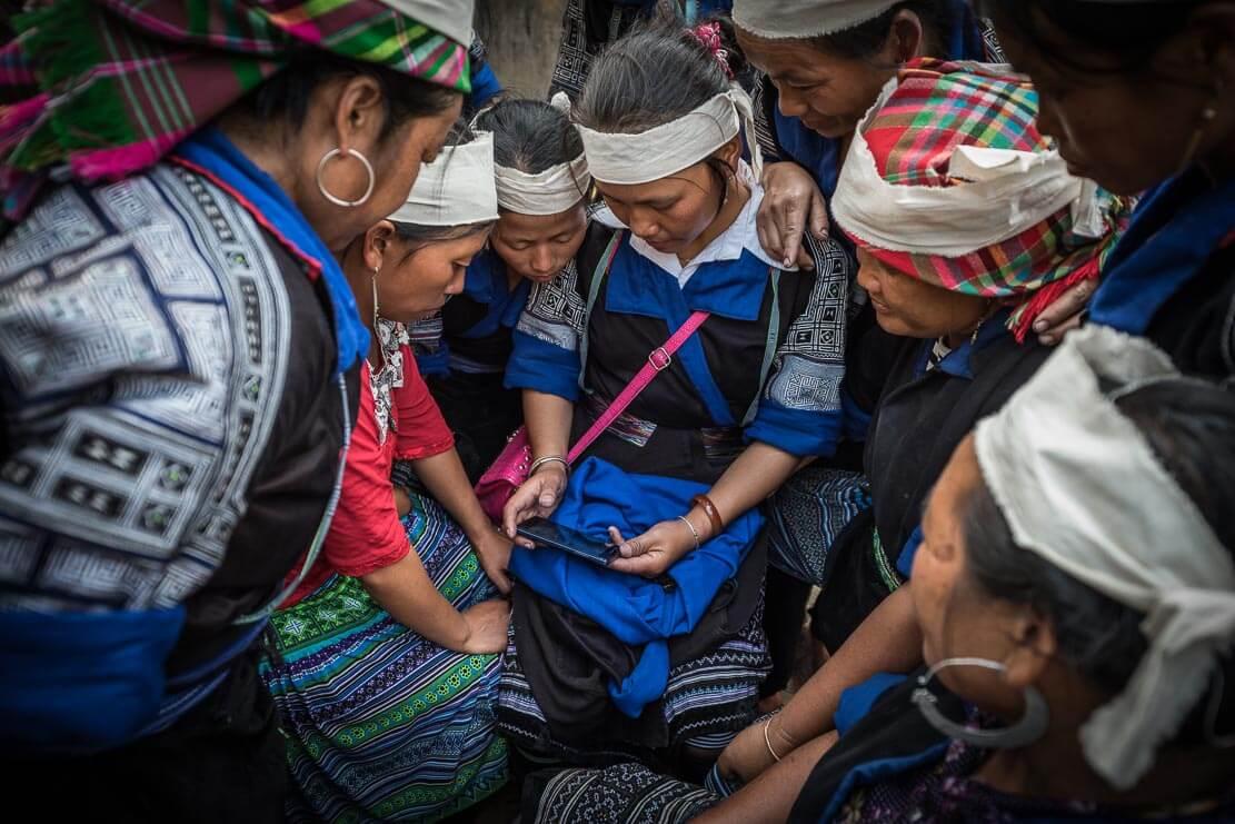 vietnam-hmong-funeral-036