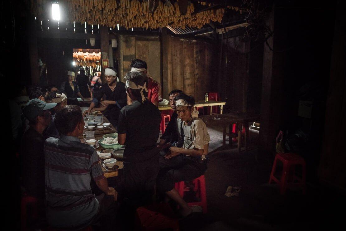 vietnam-hmong-funeral-037