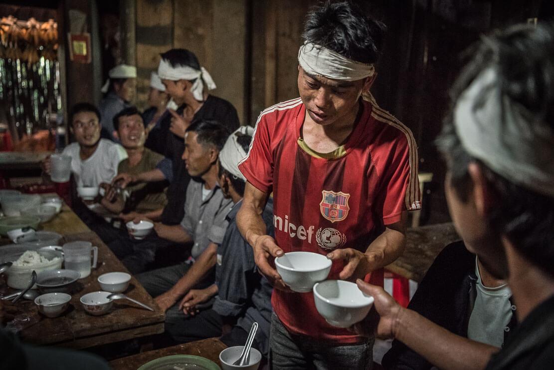 vietnam-hmong-funeral-039