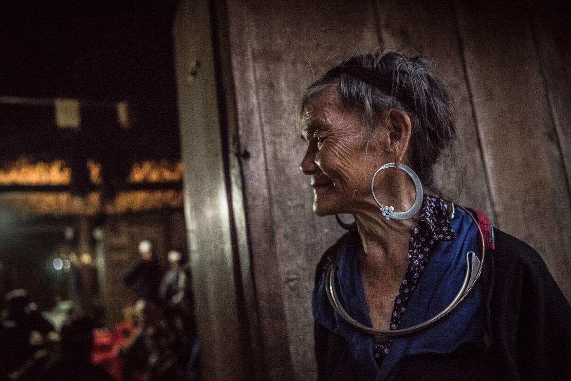 vietnam-hmong-funeral-040