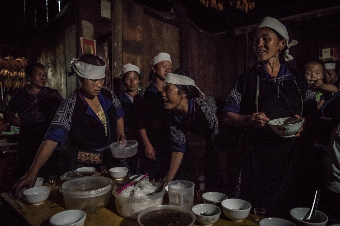vietnam-hmong-funeral-041