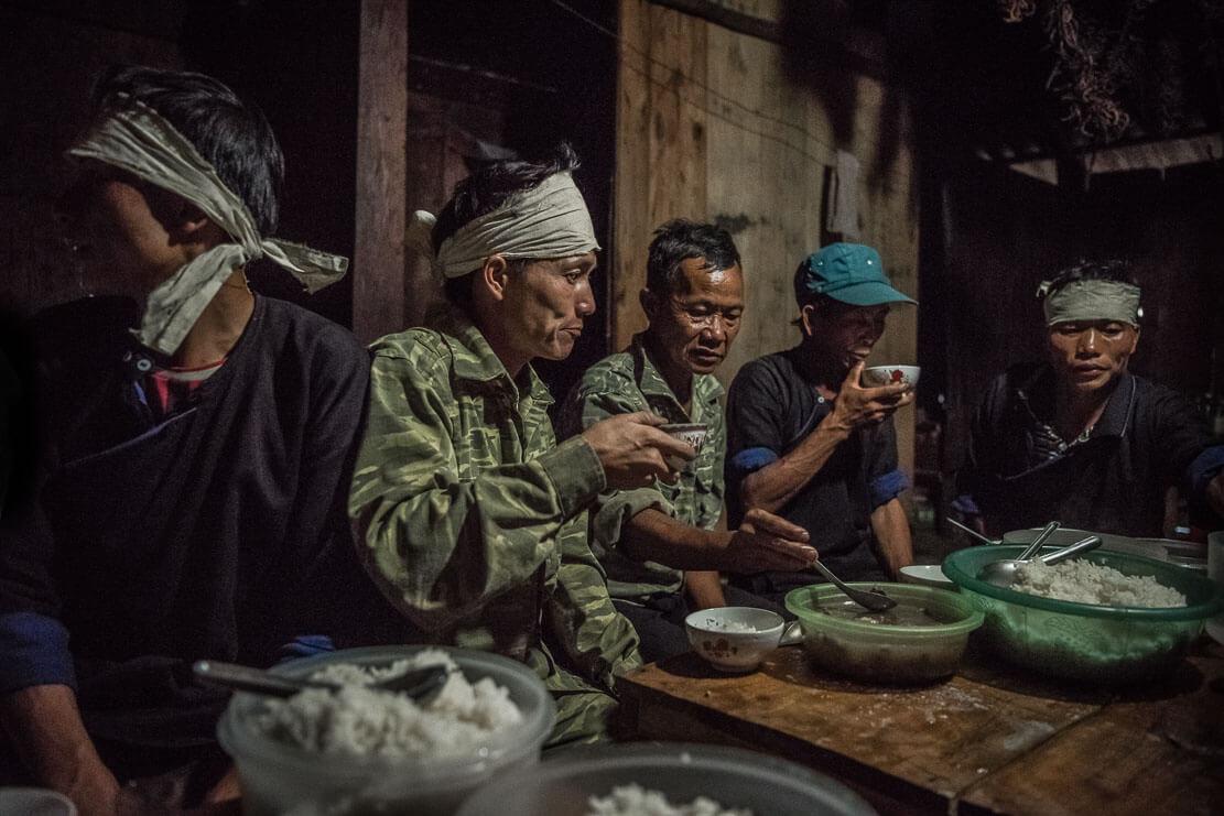 vietnam-hmong-funeral-050
