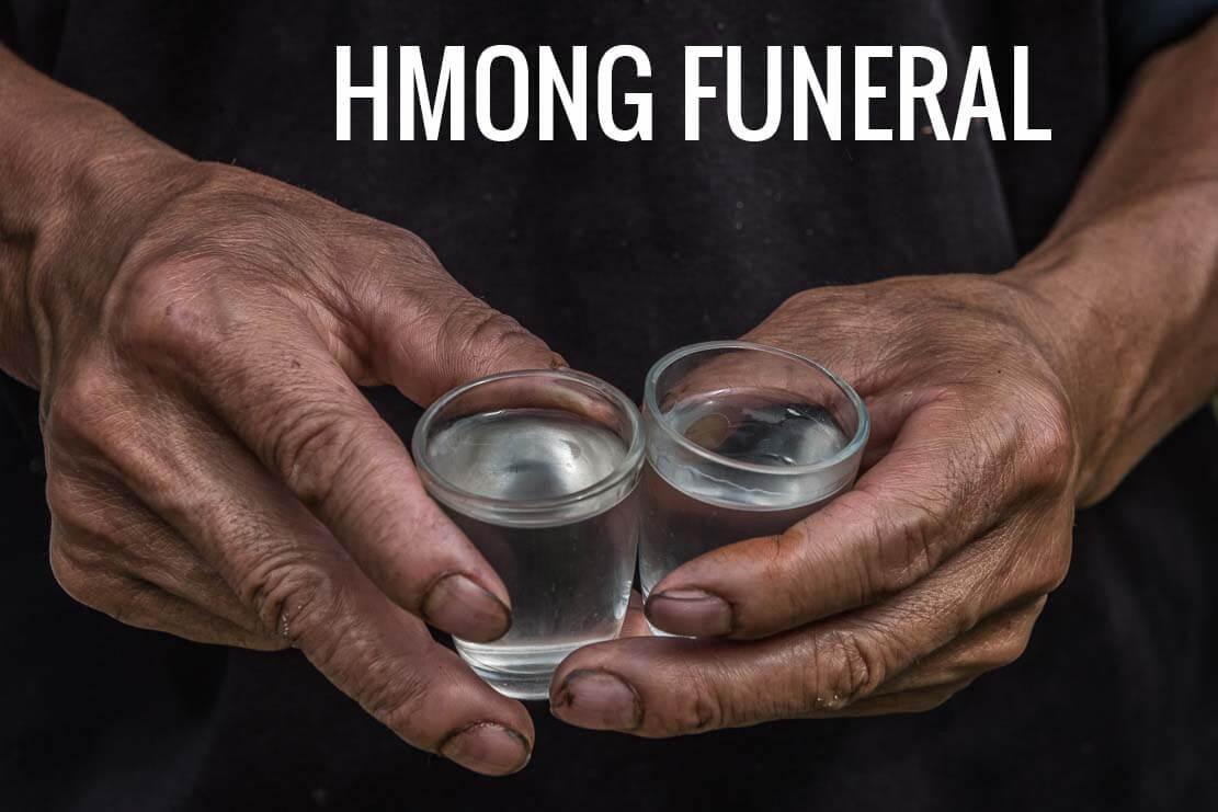 vietnam-hmong-funeral-title-en