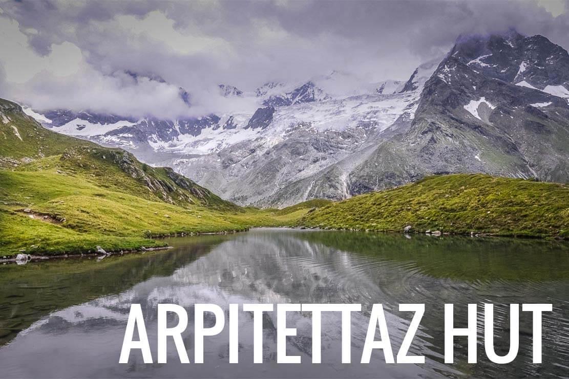 switzerland-hiking-arpitettaz-hut-title-en
