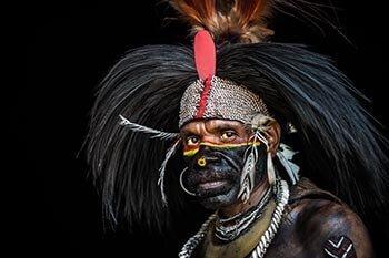 Foi Tribe