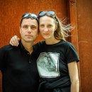 Errol & Olga